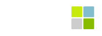 North Wales Surveyors logo